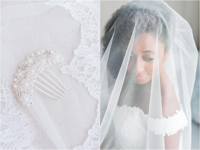 natural hair bride.jpg