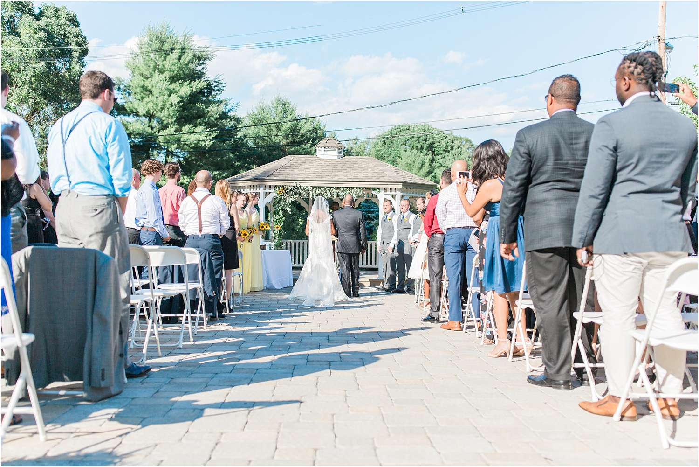 new jersey wedding photographer.jpg