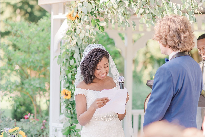 reading your vows new york city wedding.jpg