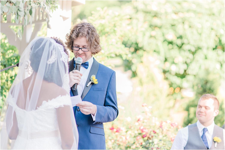 wedding ceremony outdoors in new york.jpg