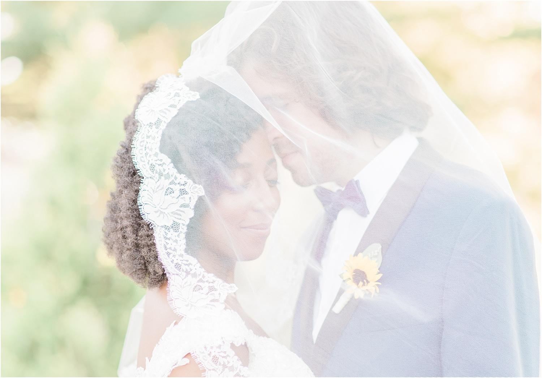 liam and melanie wedding new jersey.jpg