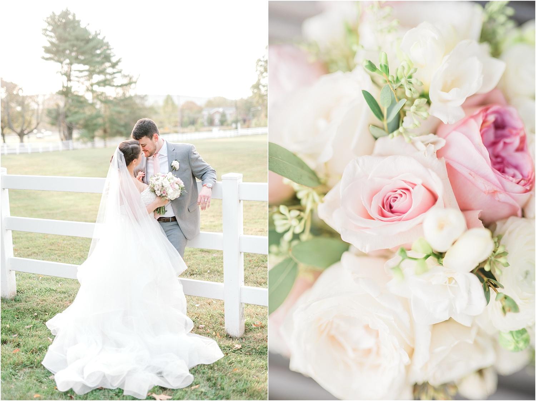 Ryland Inn NJ wedding photography