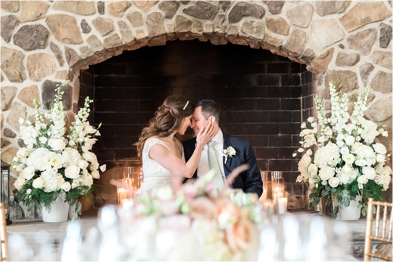 ryland inn wedding light and airy photography