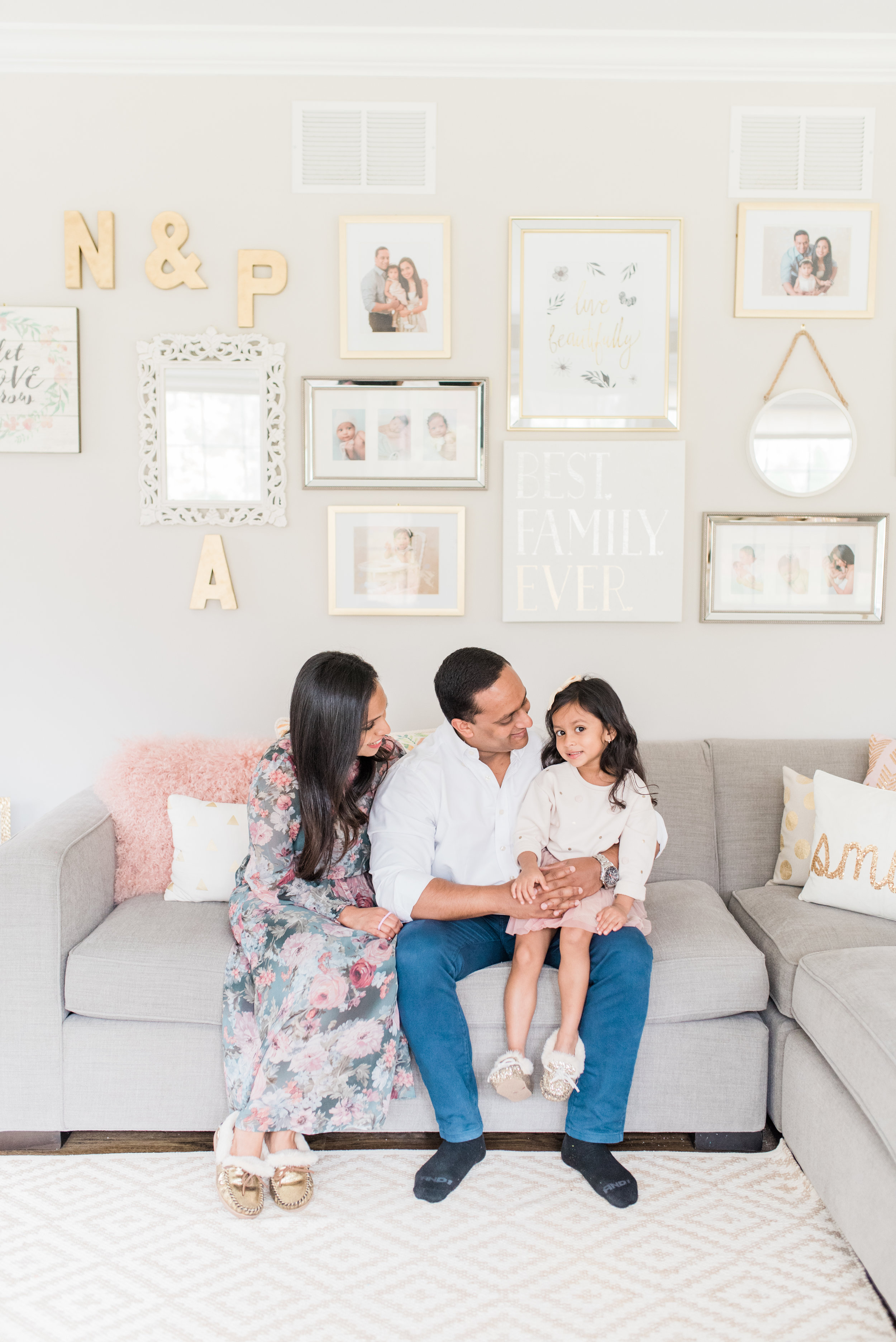 Full Gallery Anna Jose Family Session-116.jpg