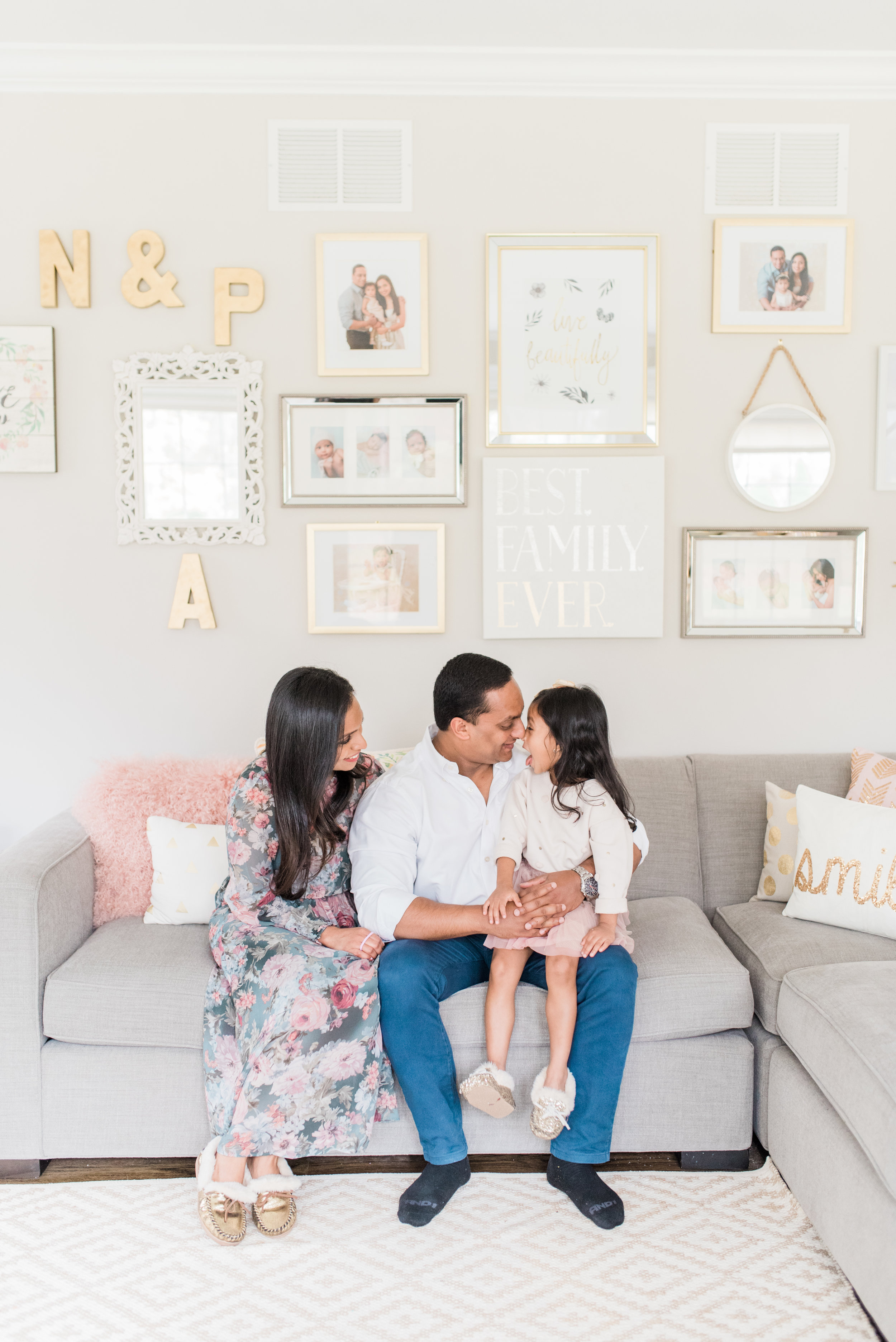Full Gallery Anna Jose Family Session-117.jpg