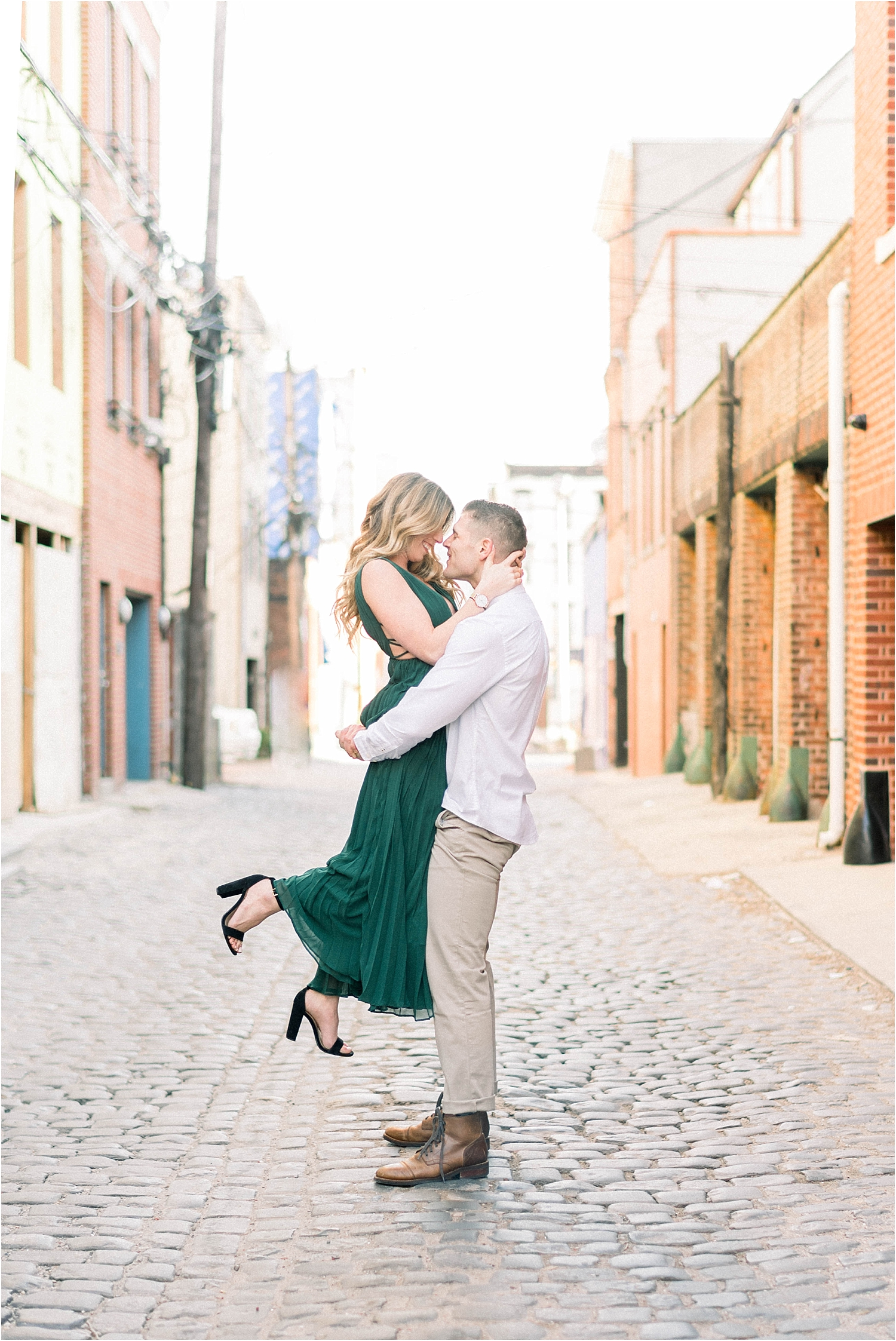 hoboken engagement session nj wedding photographer_0008.jpg