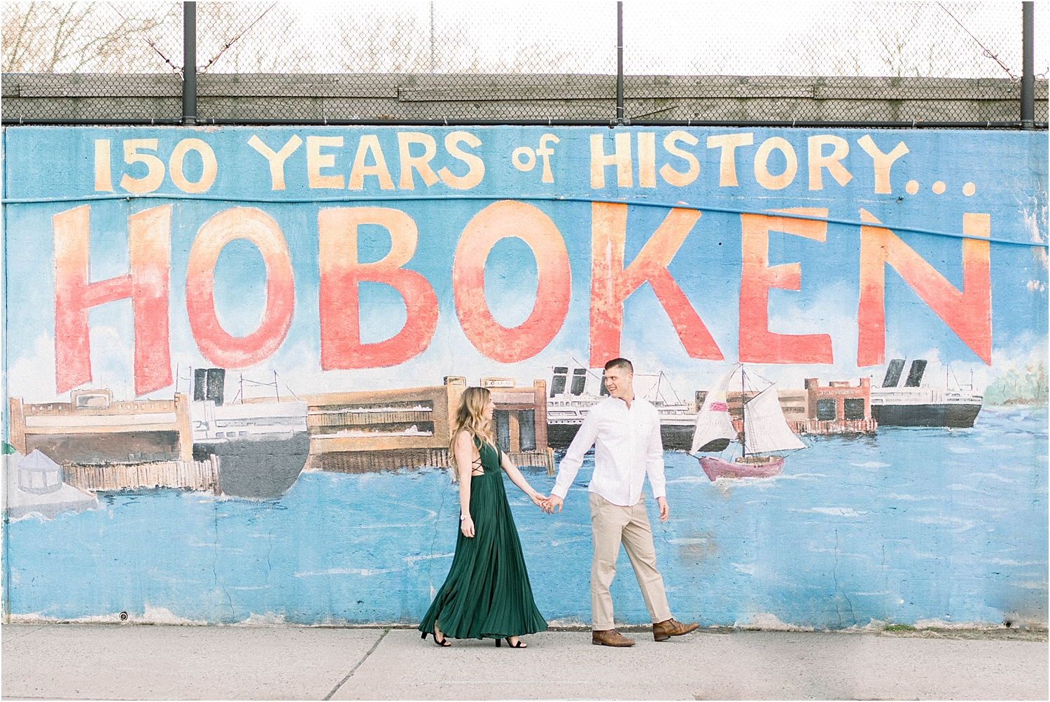 hoboken engagement session nj wedding photographer_0012.jpg