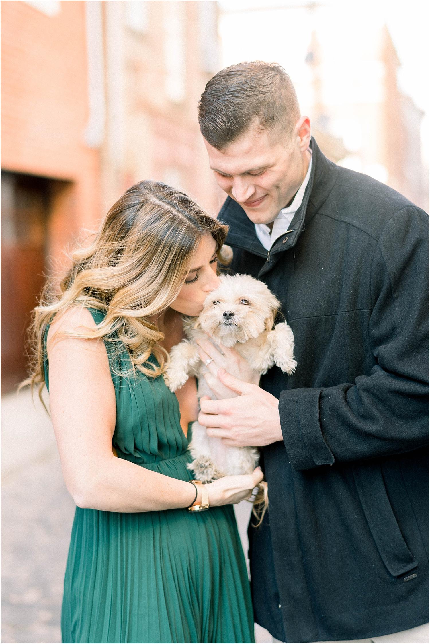 hoboken engagement session nj wedding photographer_0011.jpg