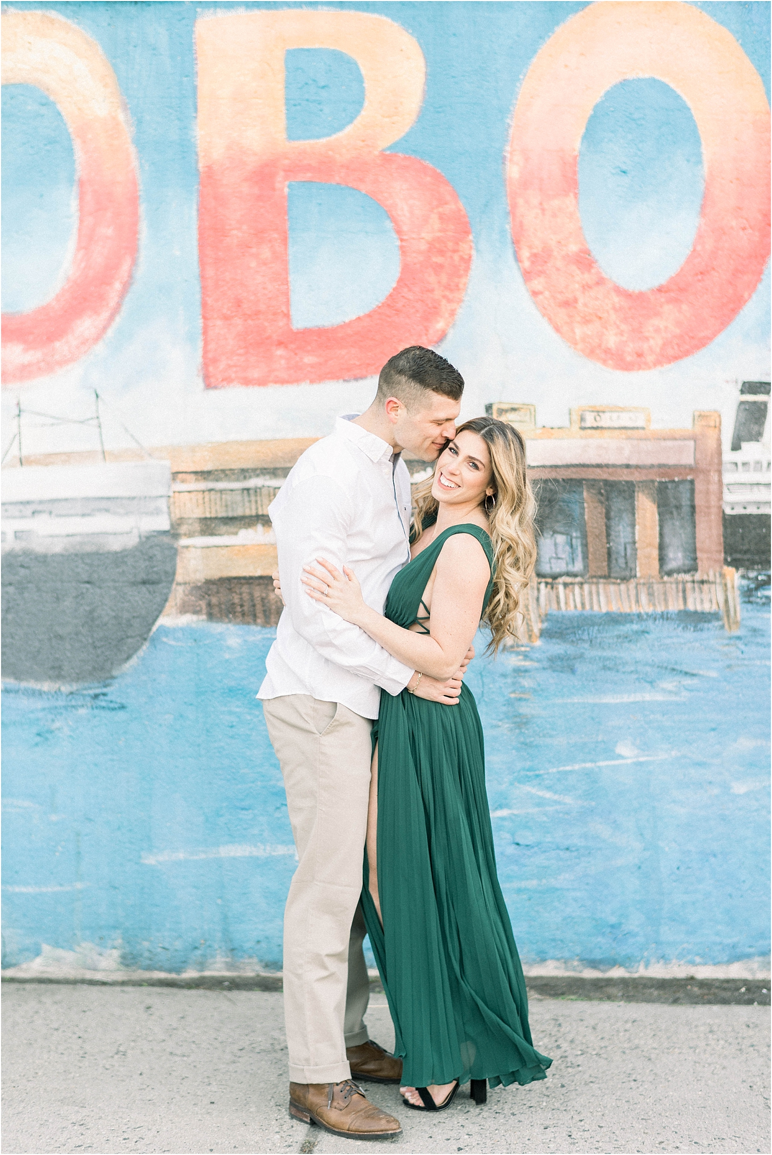 hoboken engagement session nj wedding photographer_0013.jpg
