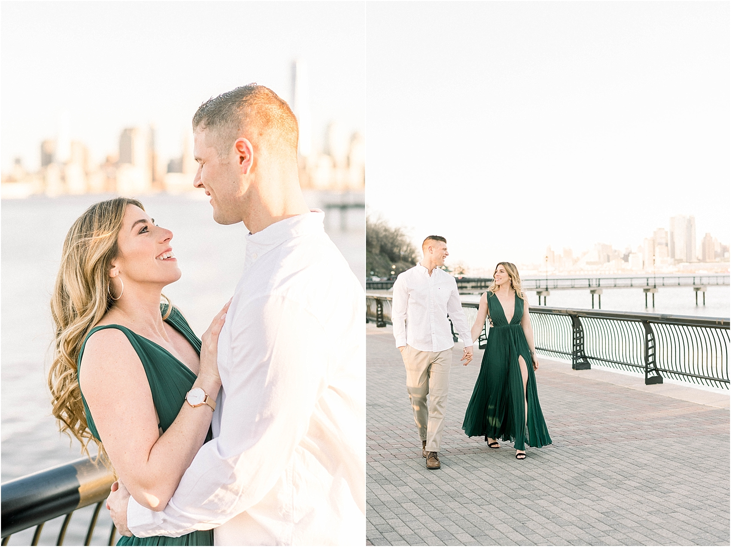 hoboken engagement session nj wedding photographer_0015.jpg