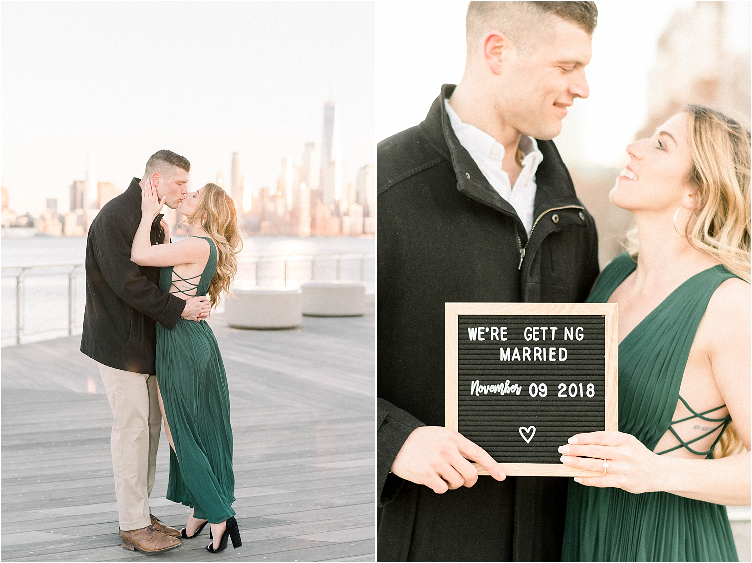 hoboken engagement session nj wedding photographer_0019.jpg