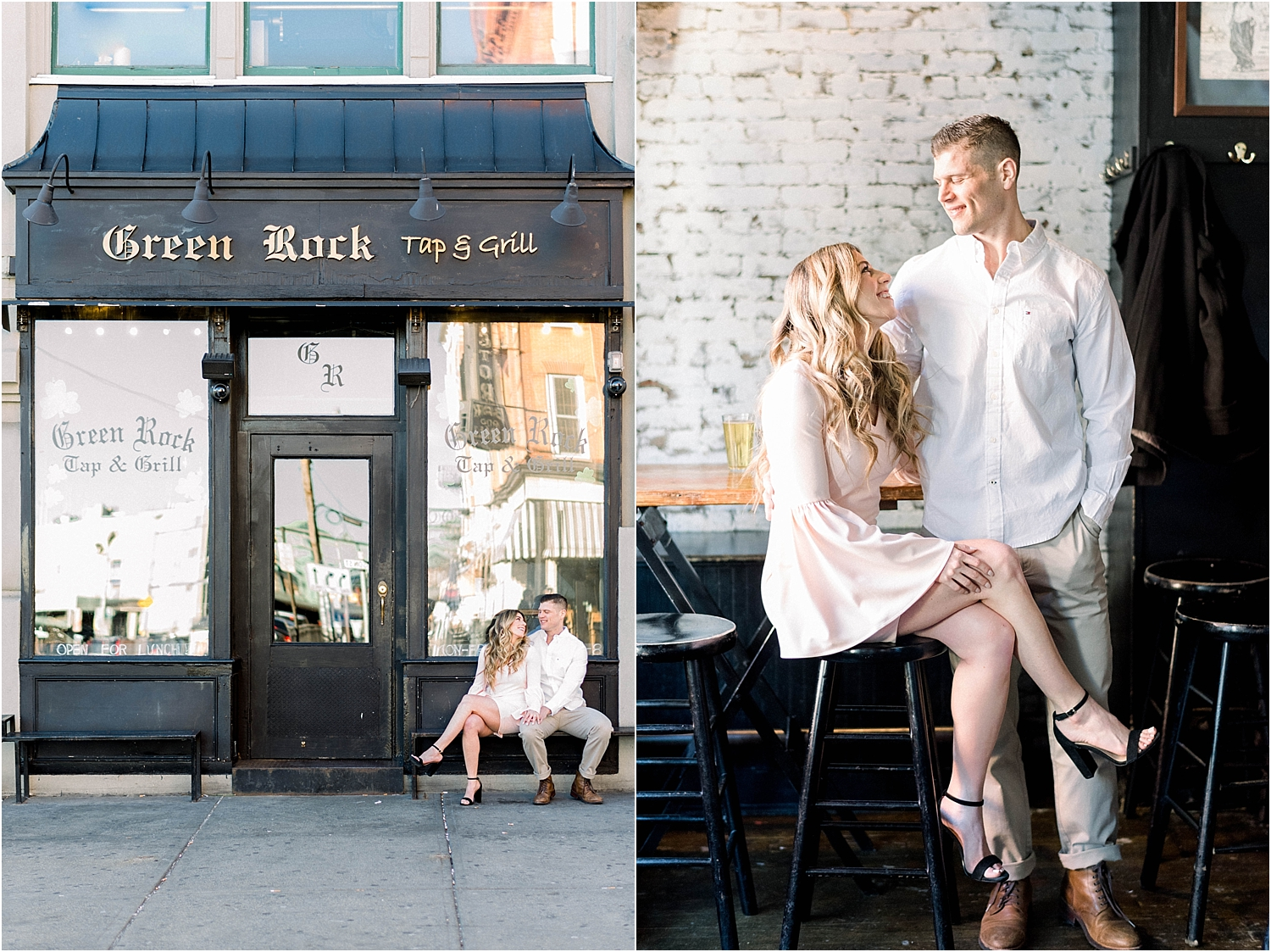hoboken engagement session nj wedding photographer_0002.jpg