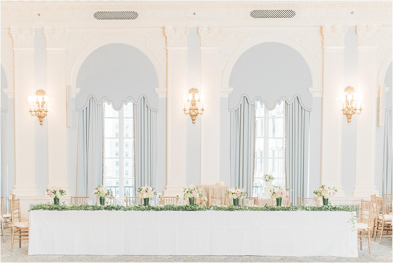 ballroom elegant nyc.jpg
