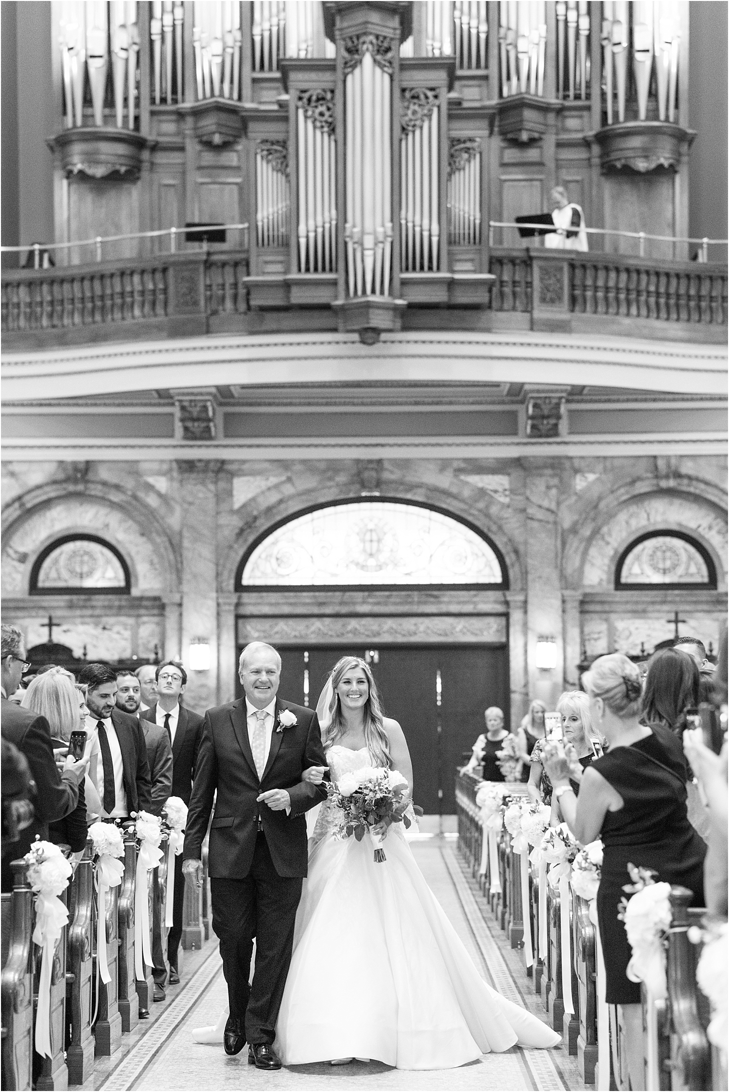 bride walking down the aisle with dad long island.jpg