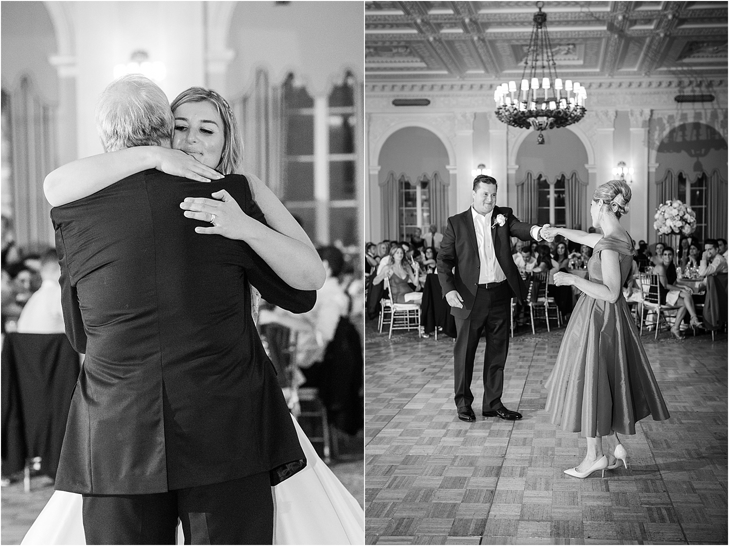 father daughter dance nyc.jpg