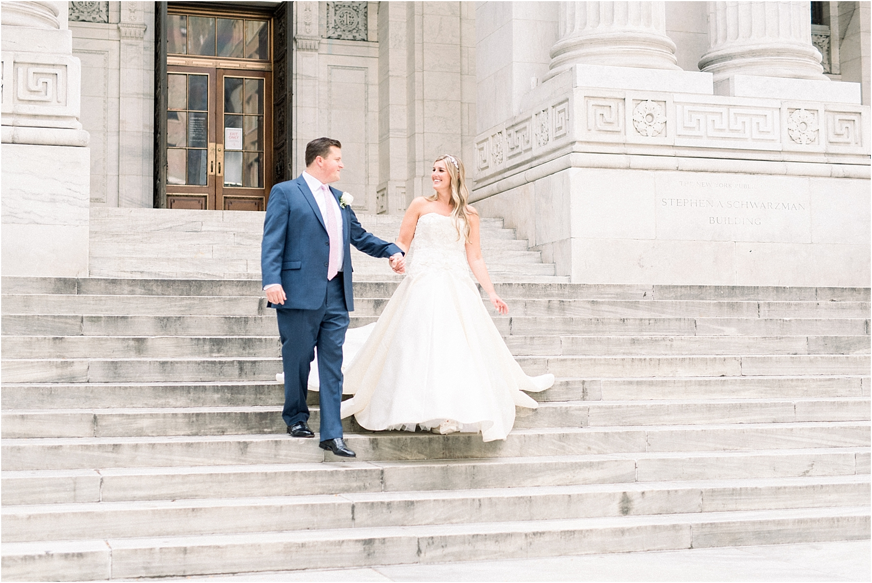new york public library wedding photographer.jpg