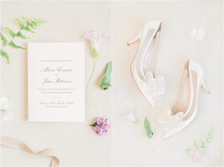bridal details long island bride.jpg