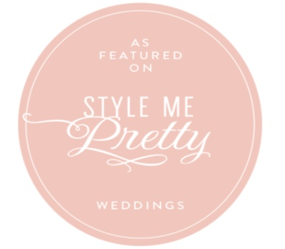 style me pretty long island photographer
