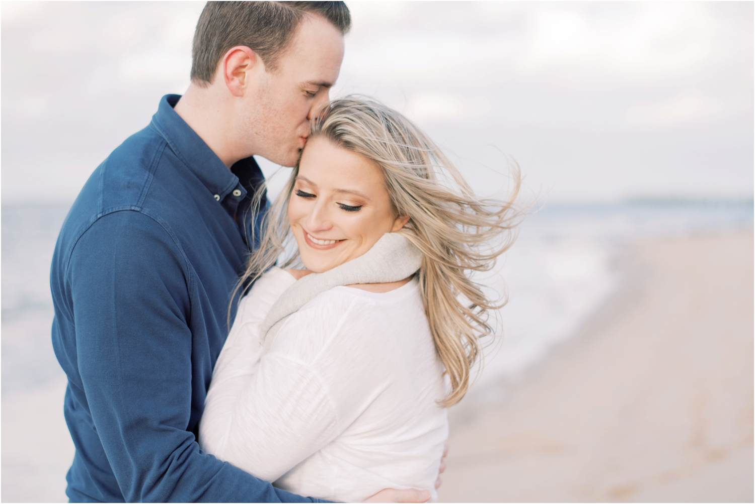 long island engagement session on the beach.jpg