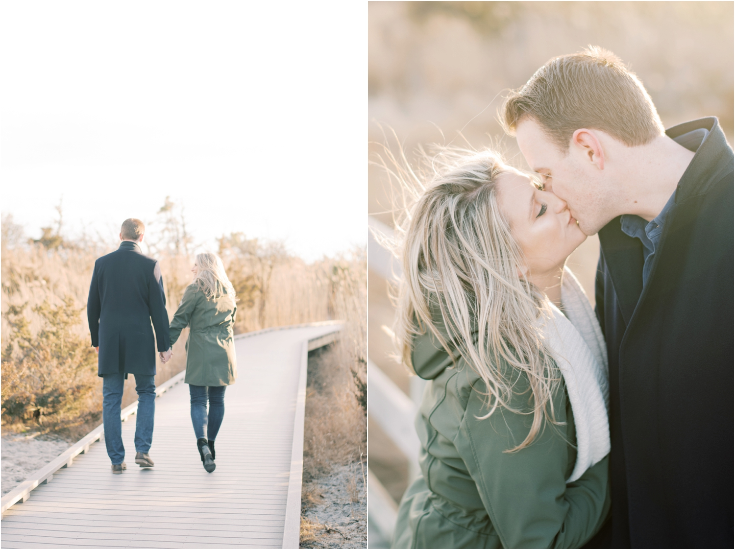 robert moses engagement session.jpg