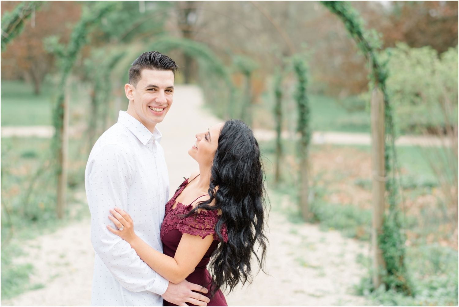 garden engagement session.jpg