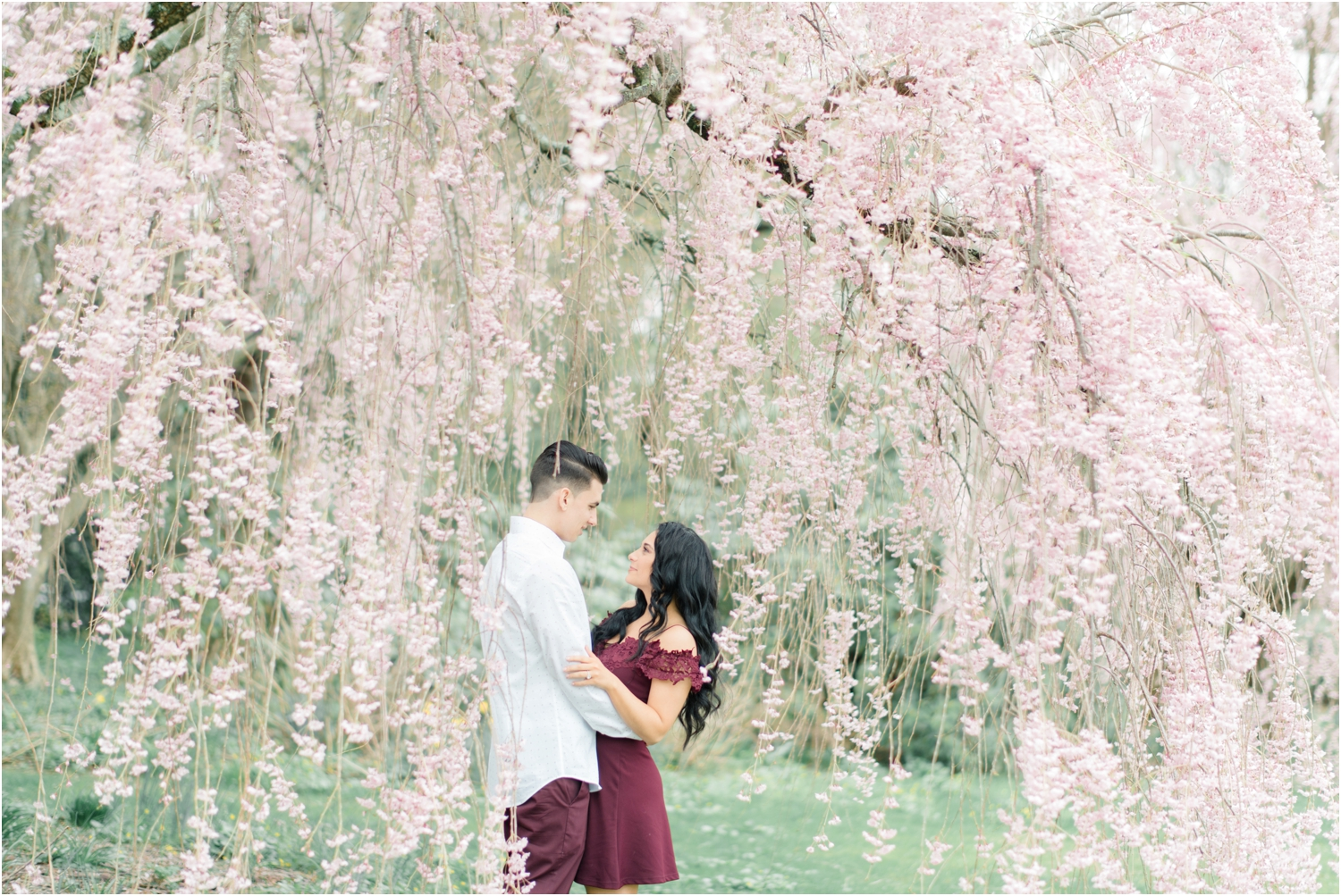 spring engagement session long island photographer.jpg