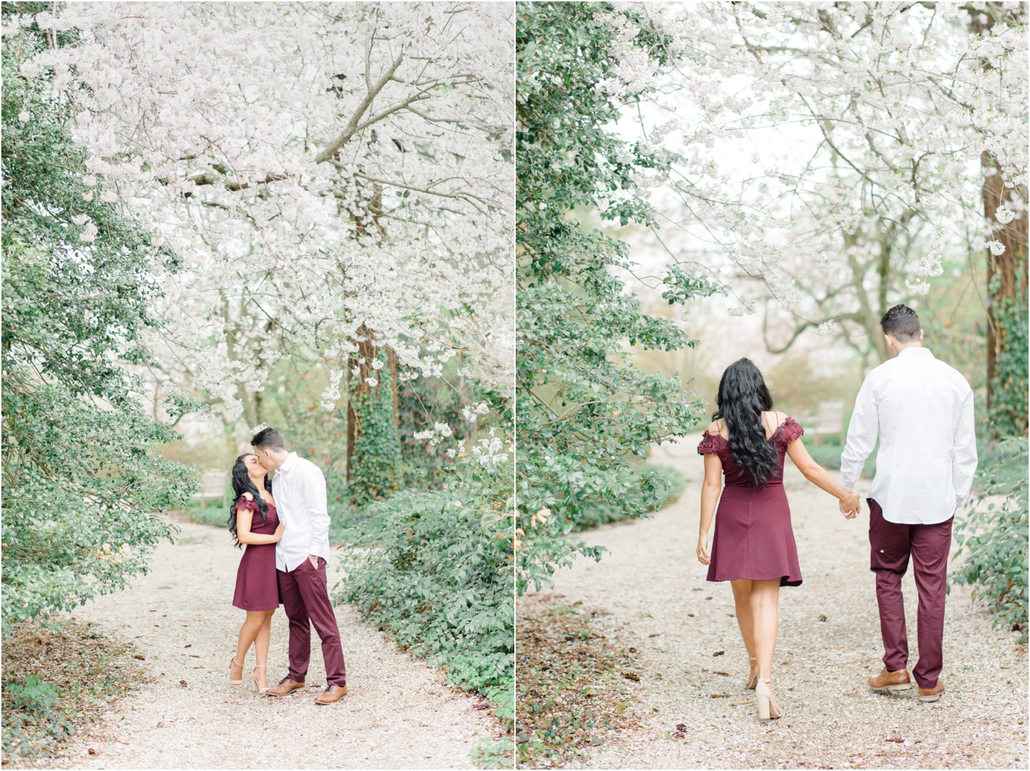 engagement session locations on long island.jpg