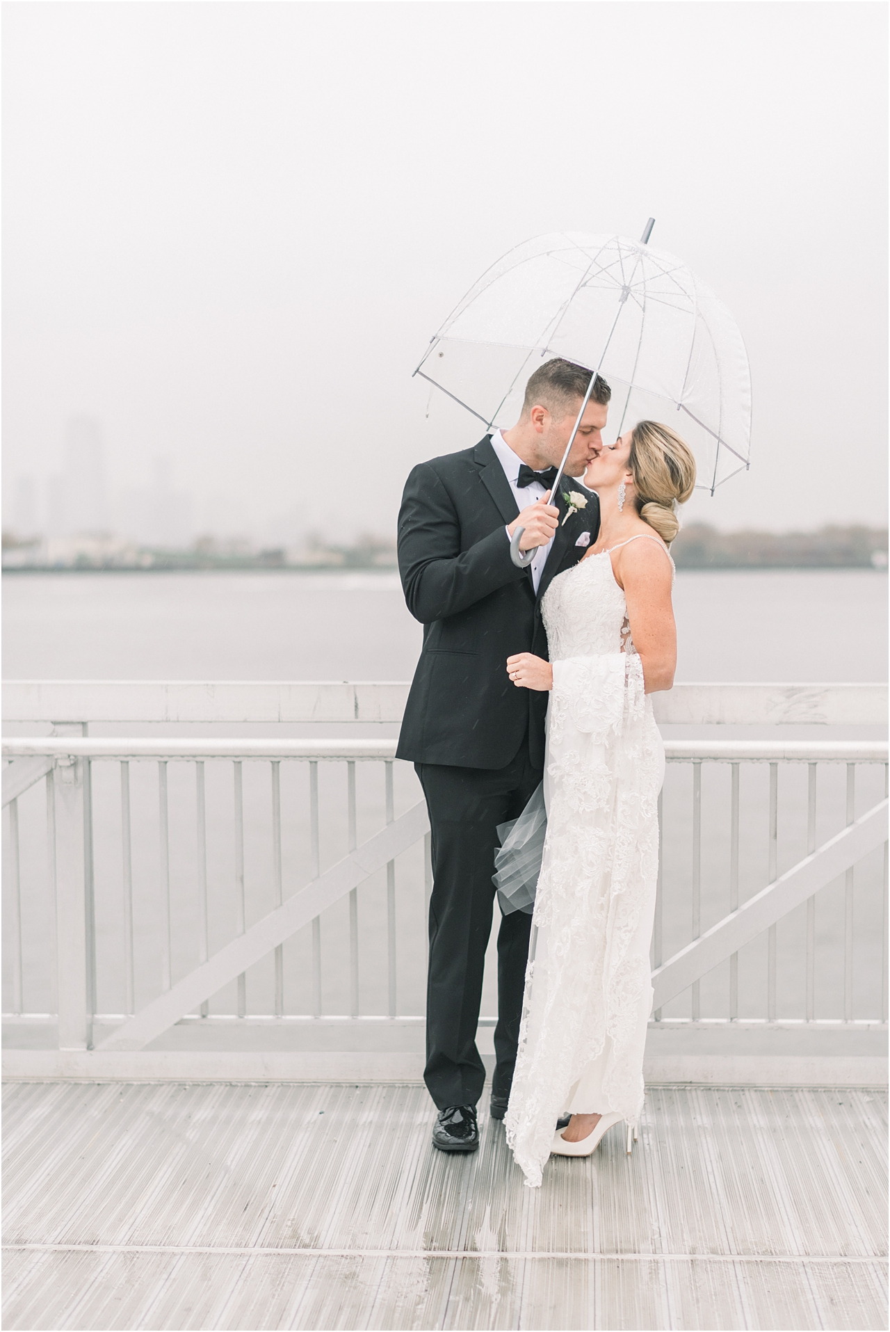 long island wedding photographer_0080.jpg