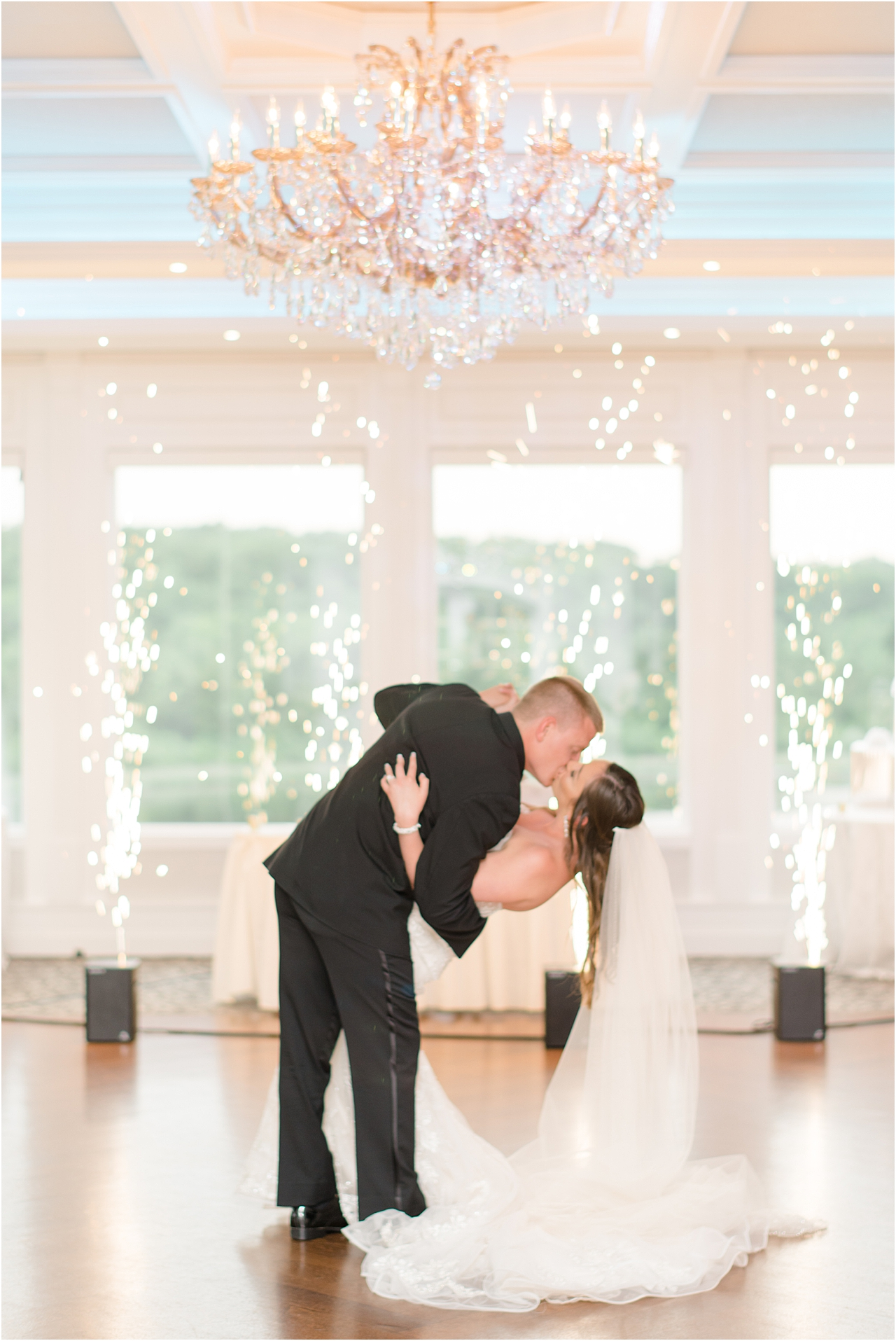 long island wedding photographer_0036.jpg