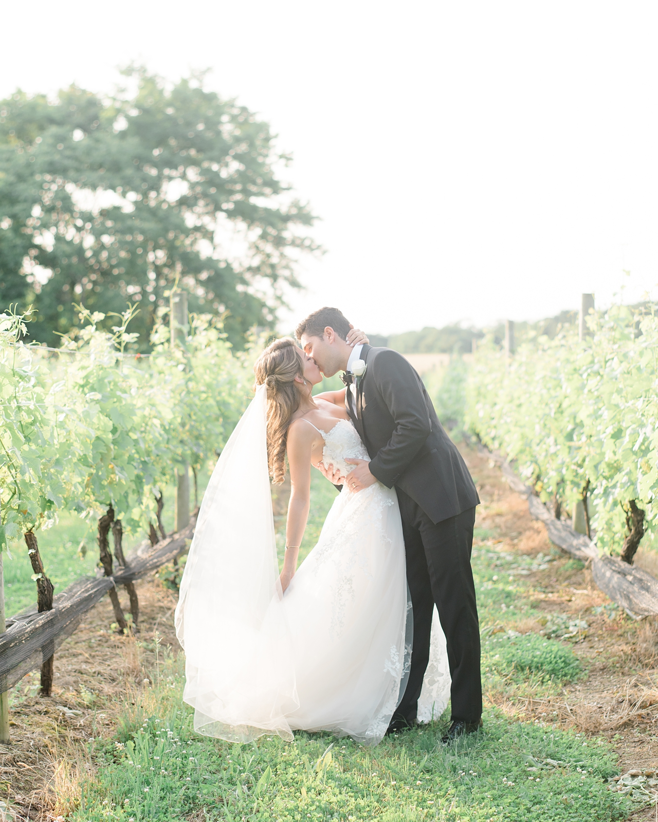 The Vineyards at Aquebogue Wedding- Samantha Cesario_0010.jpg