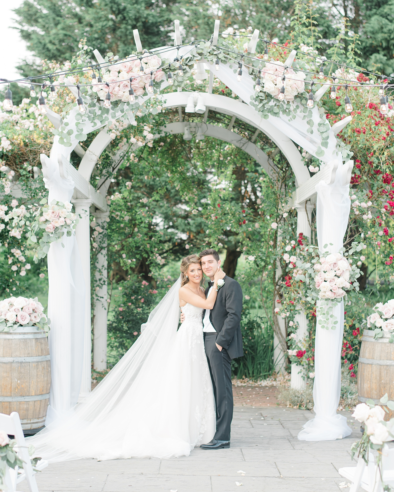 The Vineyards at Aquebogue Wedding- Samantha Cesario_0011.jpg