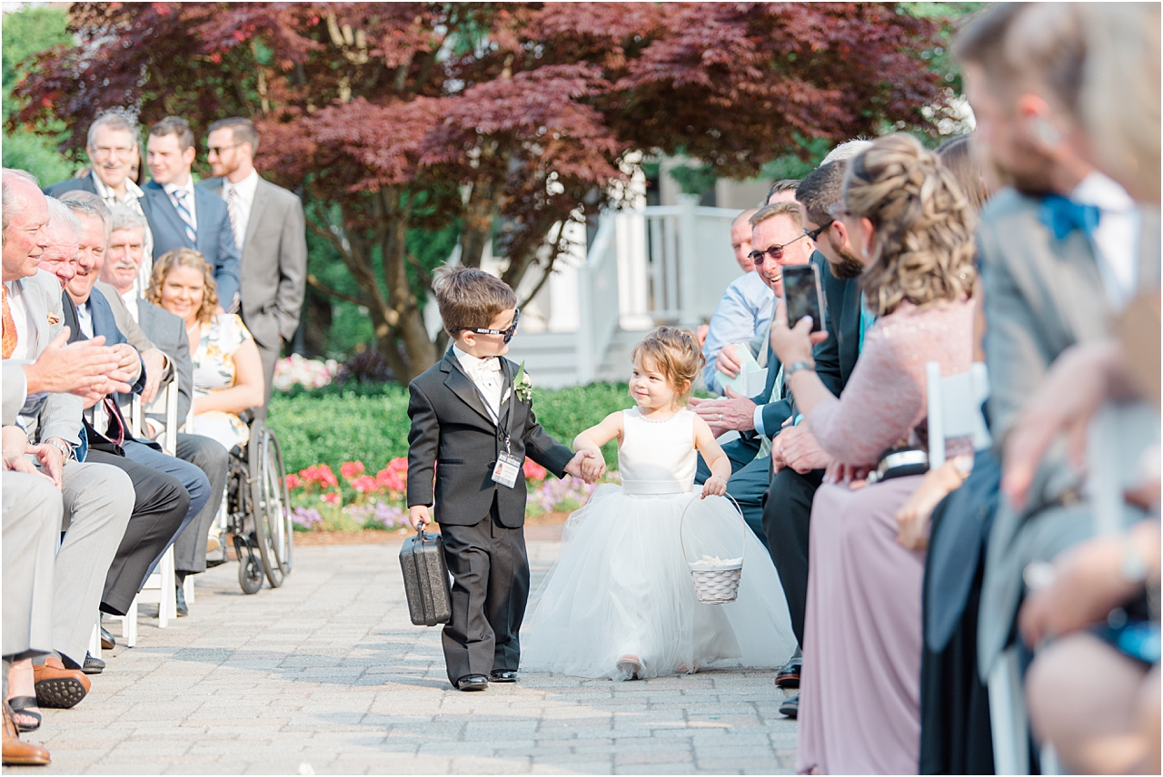 the mill lakeside manor wedding.jpg