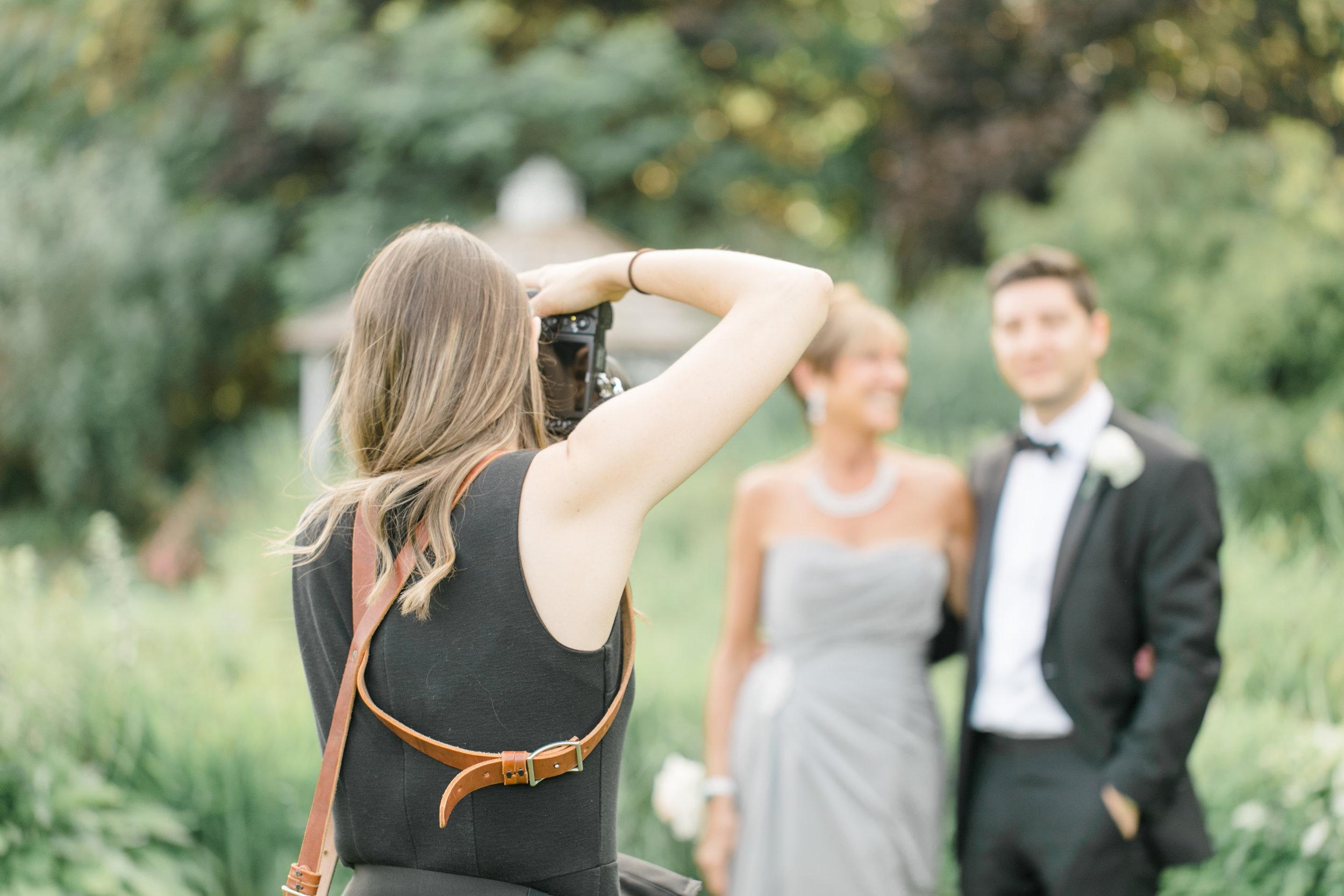 Jennifer Lam Photography Submission-3.jpg