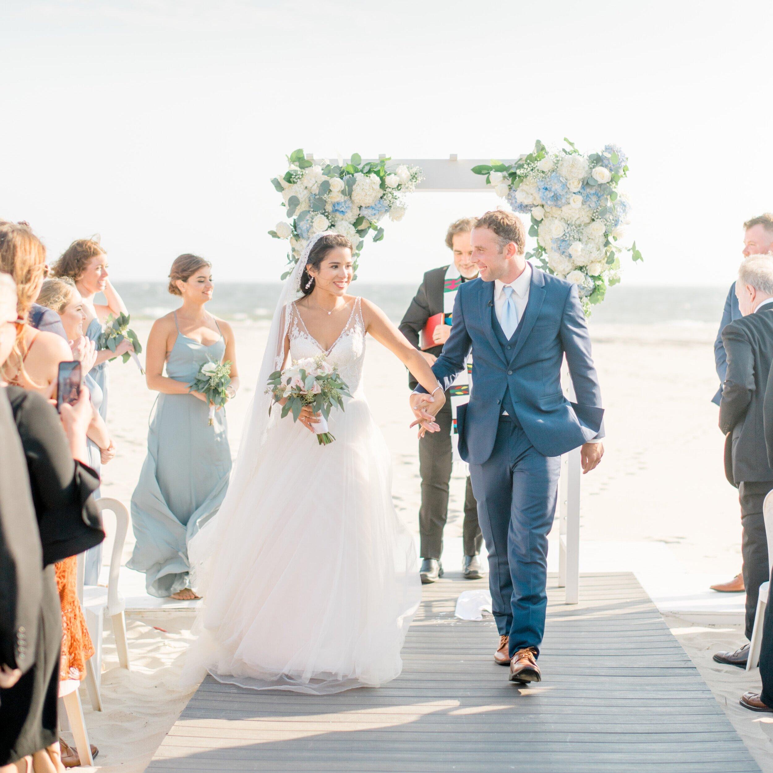 Long+Beach+Wedding+Photographer+beach