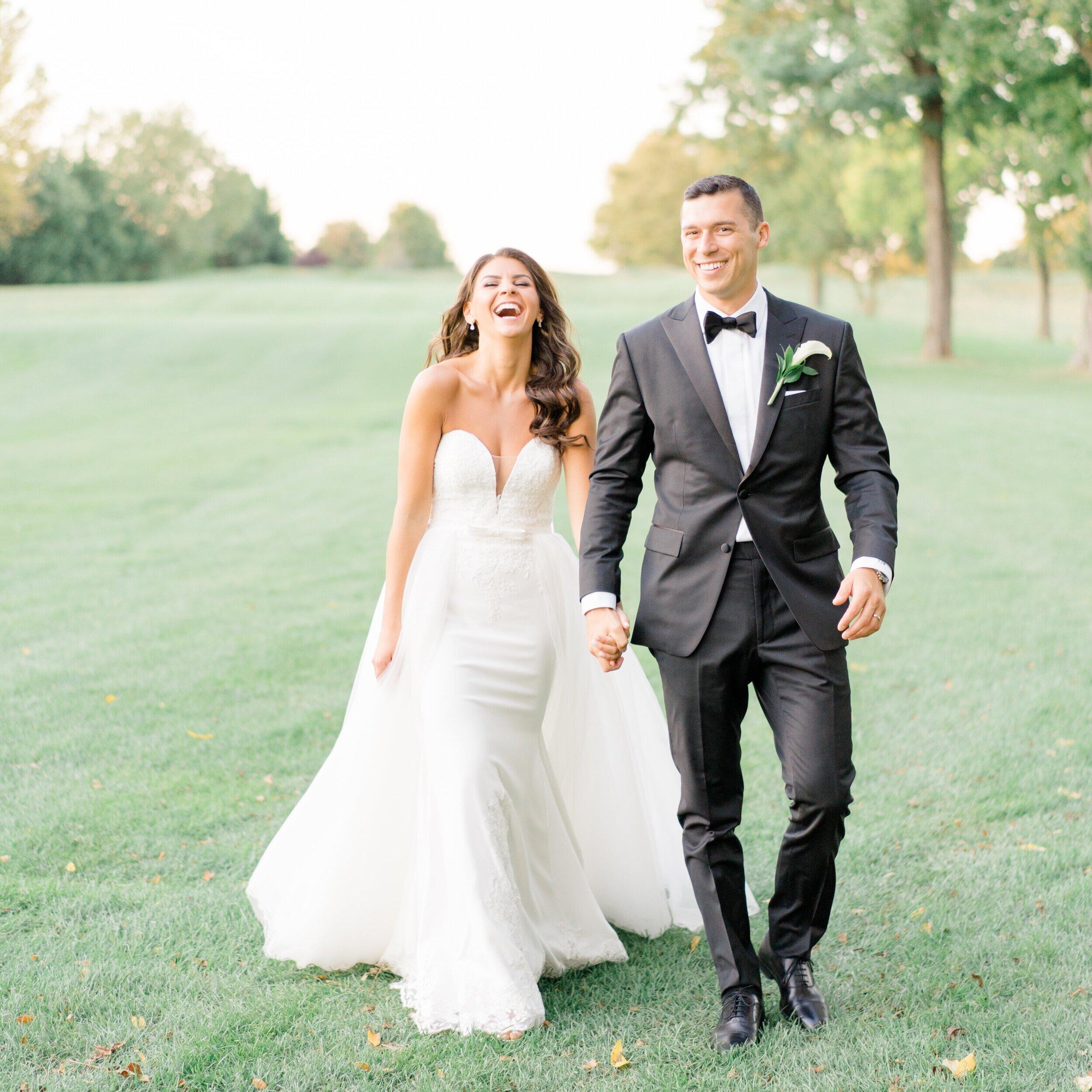 Stonebridge+Wedding+Bright+and+airy+photographer