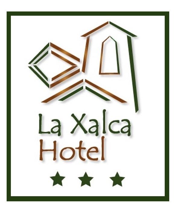 logo_laxalca.jpg