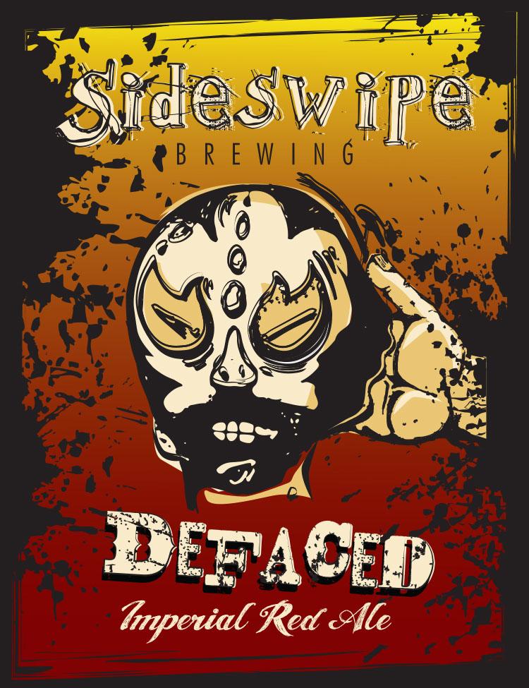 DefacedTapSticker.jpg
