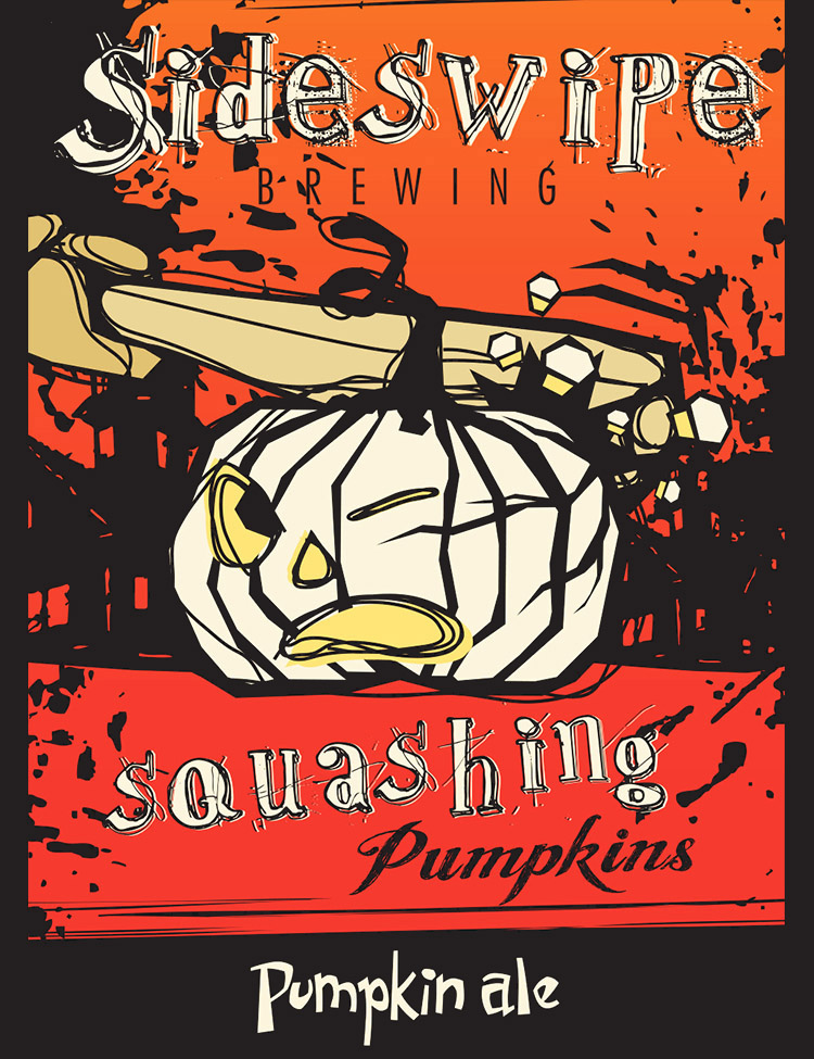 SquashingPumpkinsTapSticker.jpg