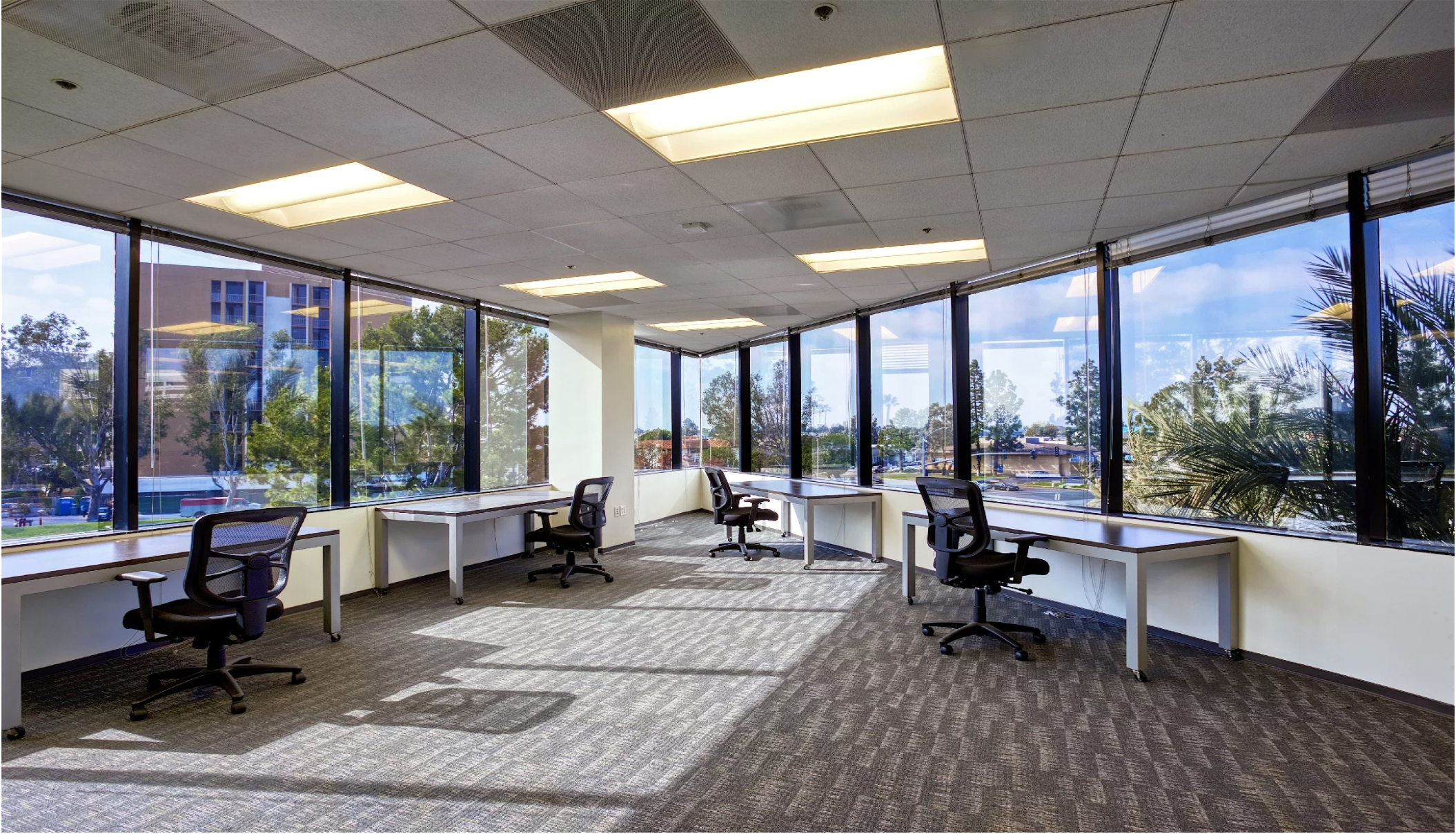 co-working_executive_office_Irvine_Newport_Beach_Shared_Workspace_Costa_Mesa_Suites_Creative_Coffee_Cool_Wifi_Orange_County_Lease_Networking_Event_Views_Airport_Meeting_Room_Conference_Virtual_Private