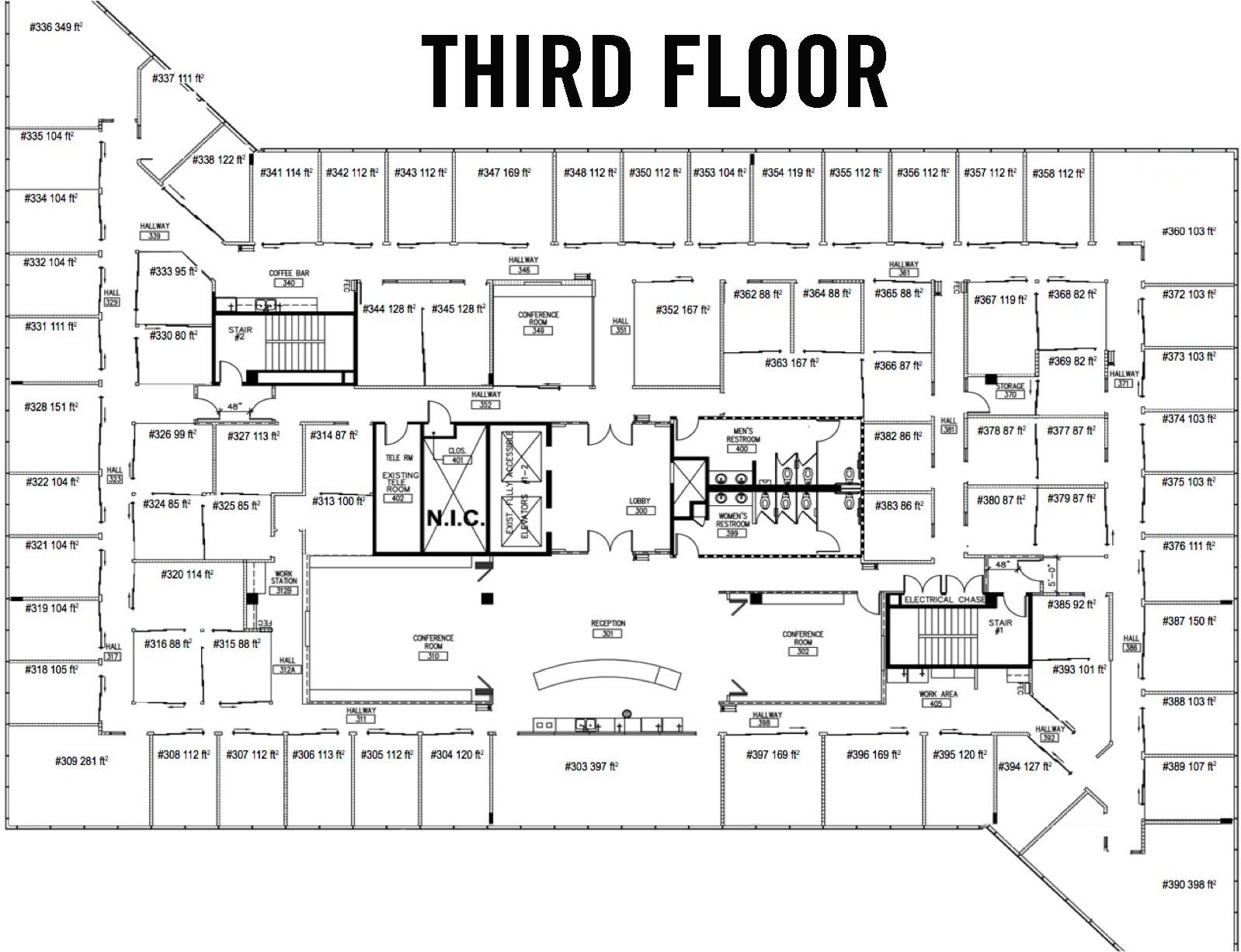 3rd floor map.jpg