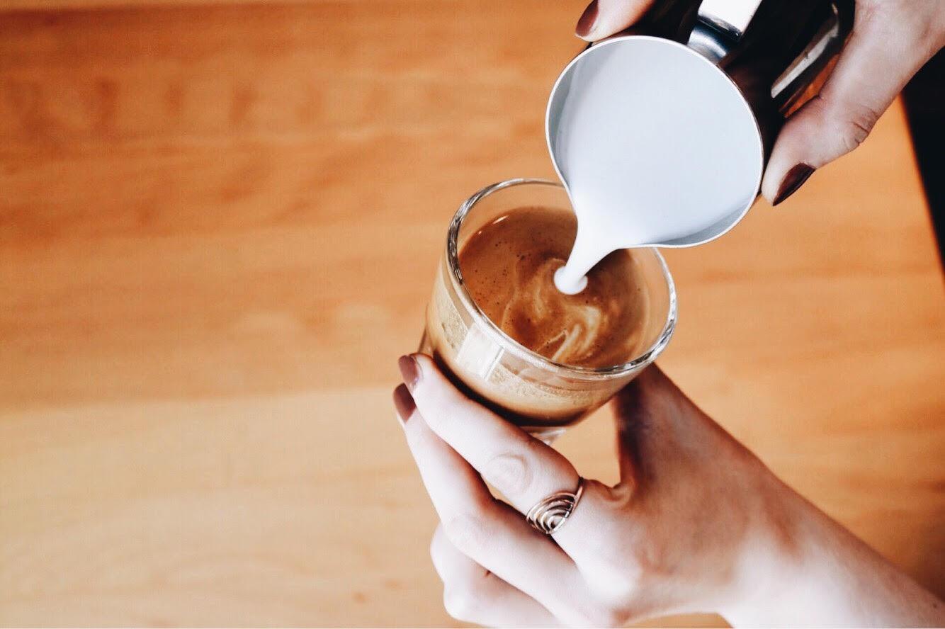 hands and milk 2.jpg