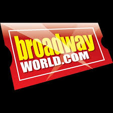 Broadway World 2018