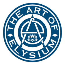 The Art Of Elysium