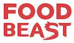 Food Beast 2017