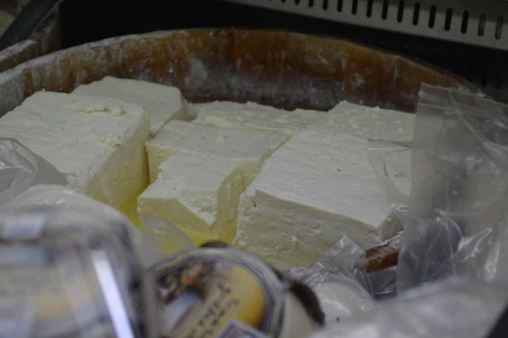 Hellenic Gourmet Myddleton Road 3.jpg