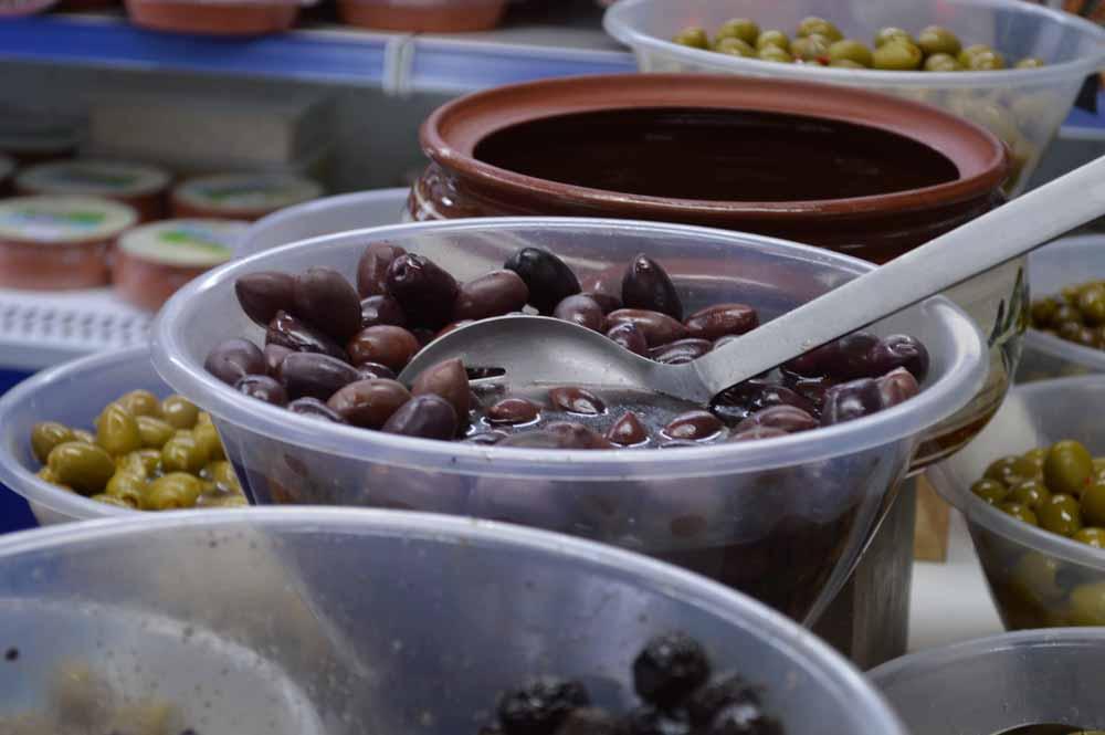 Hellenic Gourmet Myddleton Road 4.jpg