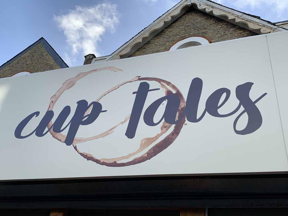 Cup Tales1.jpg