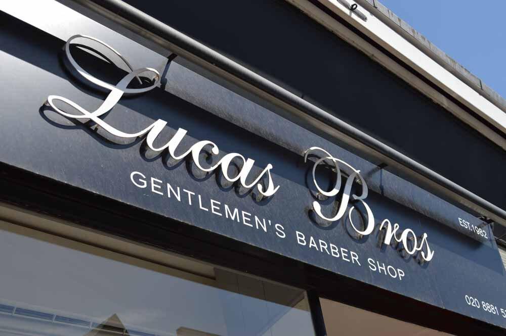Lucas Bros Myddleton Road.jpg