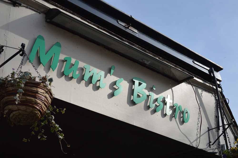 Mum's Bistro Myddleton Road.jpg