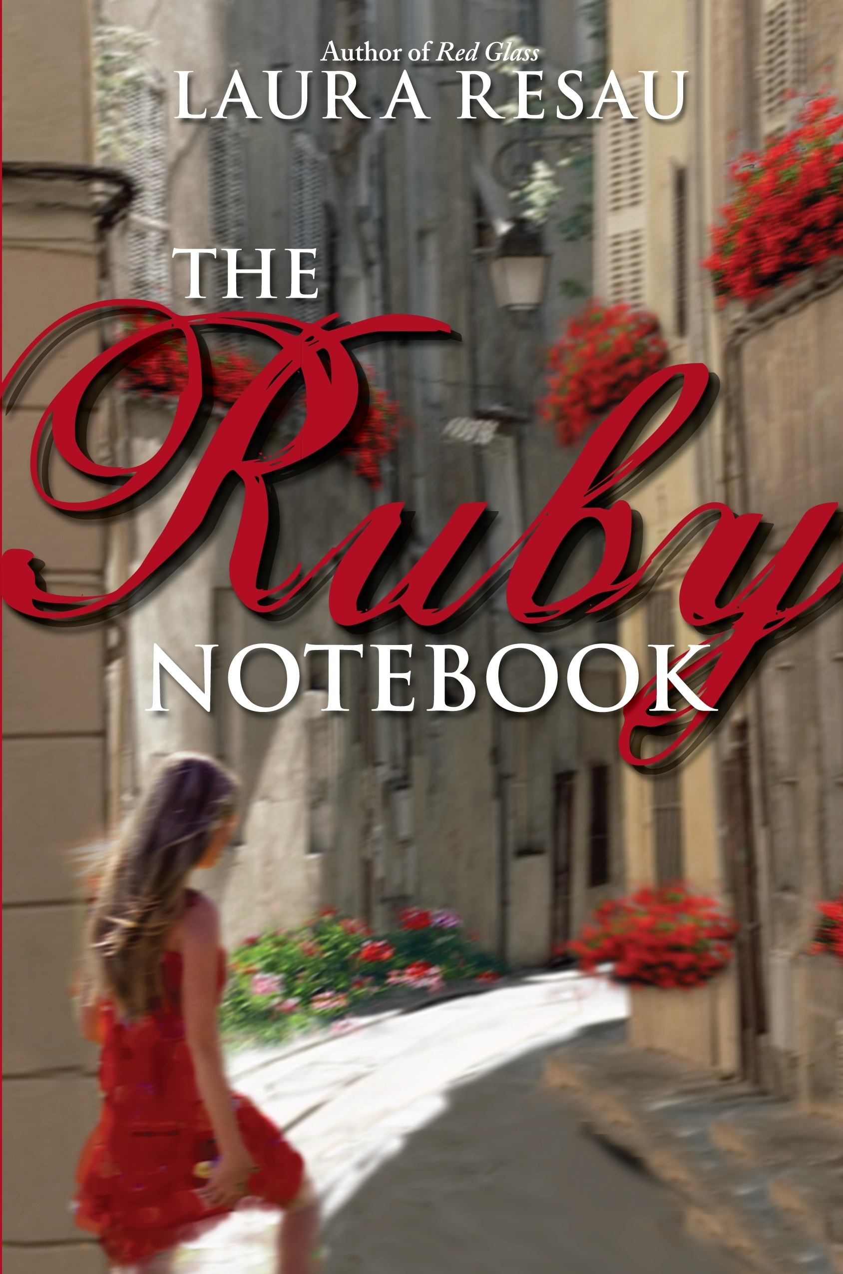 The_Ruby_Notebook_high_res.JPG